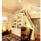 The Cottage Company Third Street Cottages Photo Gallery